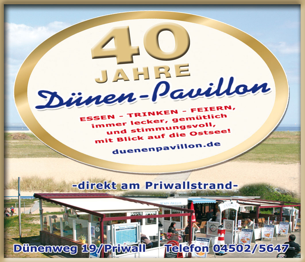 duenenpavillon